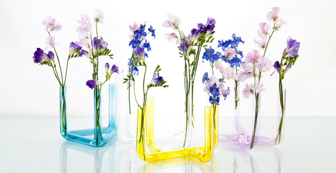 Addobbi floreali idee e ispirazioni su DALANI