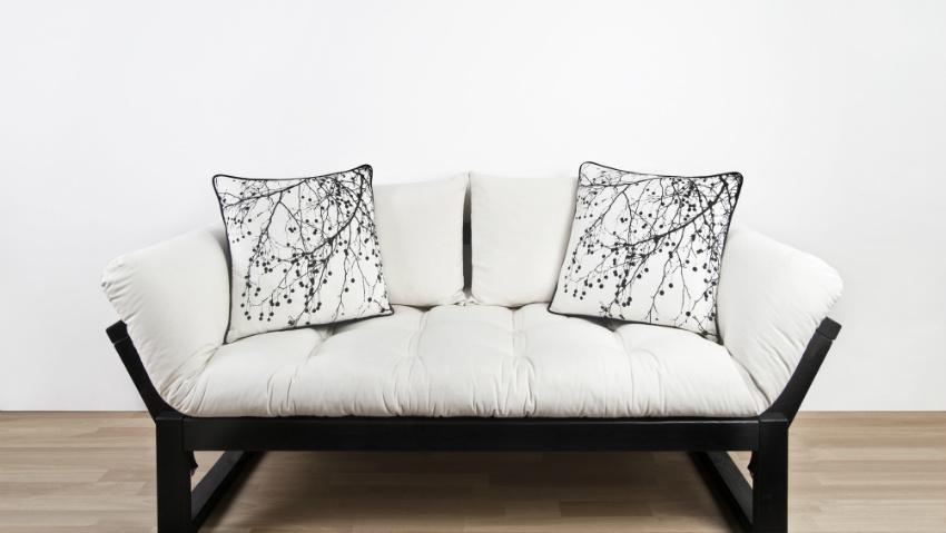 DALANI  Cuscini decorativi per divano libera la fantasia