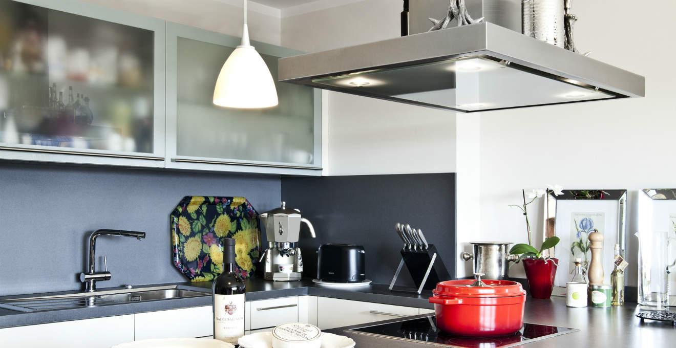DALANI  Lampade da cucina moderne illuminare con stile