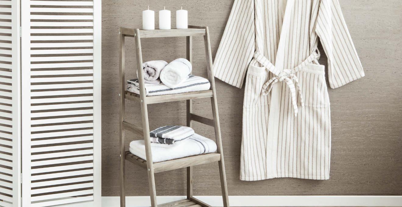 Tagliacapelli accessori per il bagno  DALANI