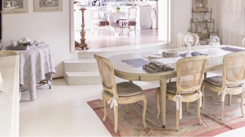 Soggiorni classici arredamento e mobili di classe  DALANI