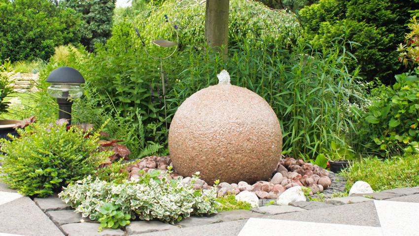 Decorazioni Da Giardino : Decorazione giardino como instructions installation gabions fr