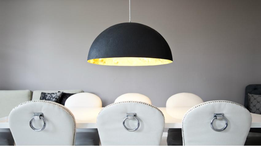 DALANI  Lampadari di design unilluminazione di di stile