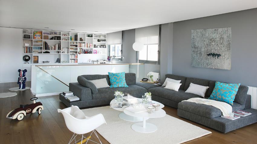 Geef je woning stijl met Scandinavisch design  Westwing