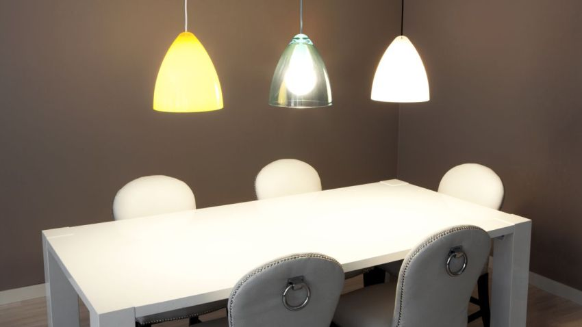 Sfeervolle LED spots voor iedere gelegenheid  Westwing