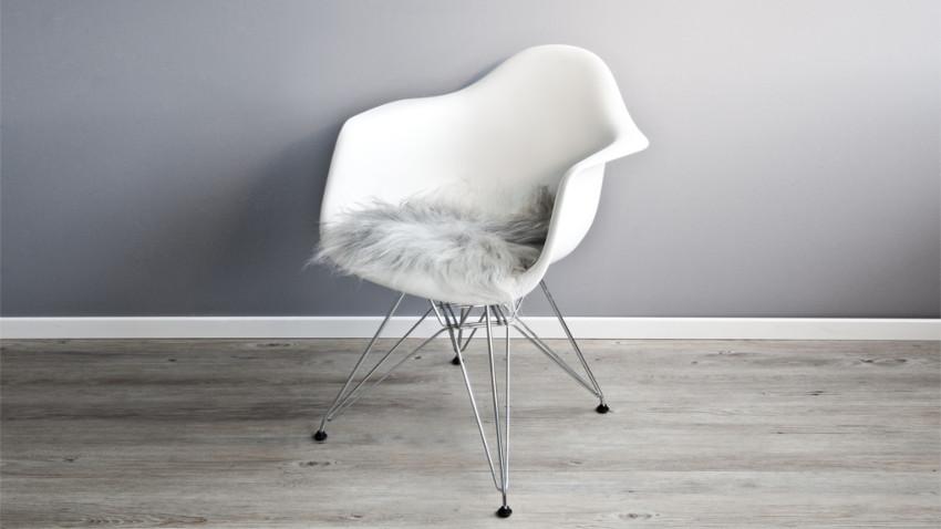 Witte kuipstoelen design comfy en mt korting  Westwing