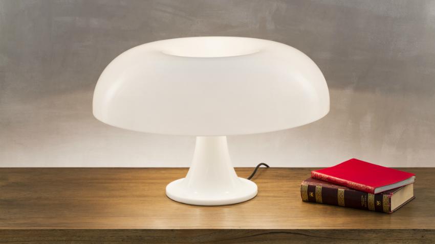 Stijl je huis met deze moderne Italiaanse lampen  WestWing
