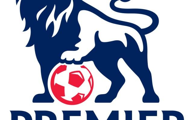 Designstudio Rebrands Premier League Creative Review