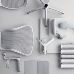 Aeron Chair Review 2017 Design Vintage First Look Herman Miller Has Redesigned The