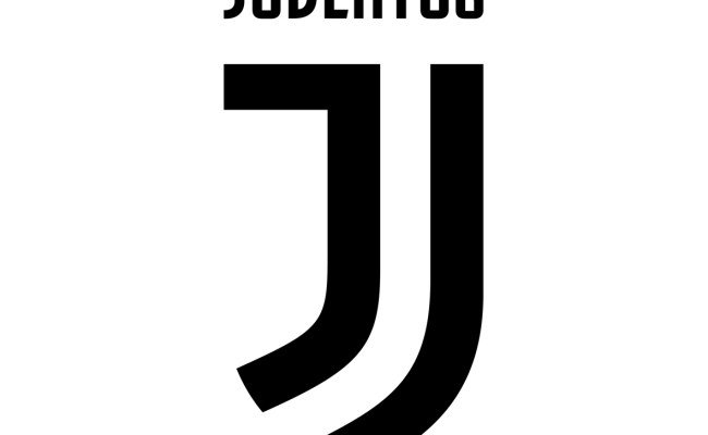 Juventus Launch New Logo To Go Beyond Football Will It