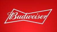 JKR completes global rebrand for Budweiser | Design Week