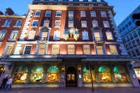How Fortnum & Mason is using design to stay competitive ...