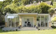12 Home Office Design Ideas | Homebuilding & Renovating