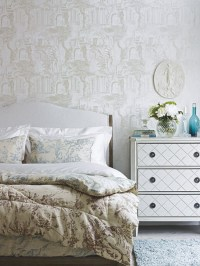 17 romantic French-style bedroom ideas - Period Living