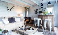 12 Scandinavian style interiors - Real Homes
