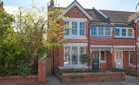 How to renovate a Victorian home - Real Homes