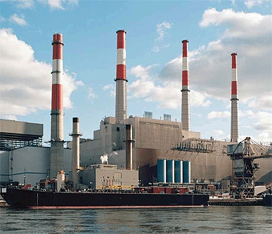 CCS 'can compete with other low-carbon generation' – The Engineer The Engineer