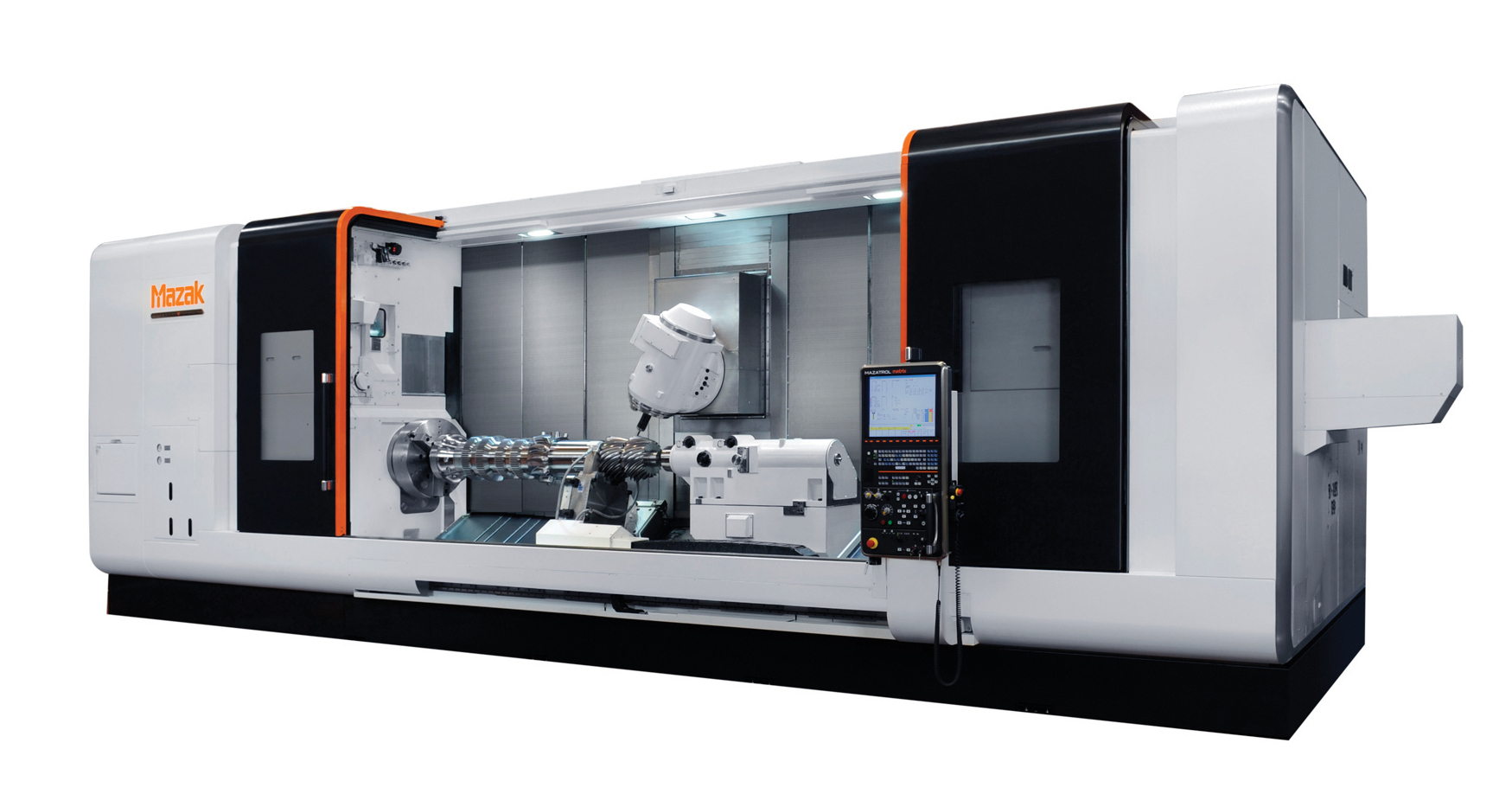 Challenges For CNC Machining Of Marine Components The