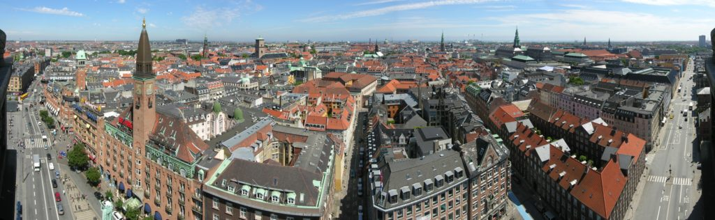 Copenhagen_skyline
