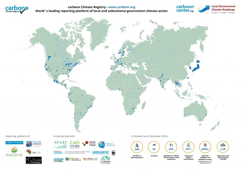 lima-dialogues-20141203-map