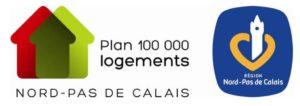 Plan 100 000 logements