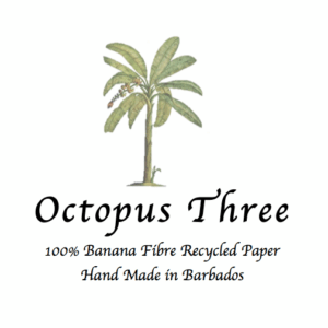 Octopus Three
