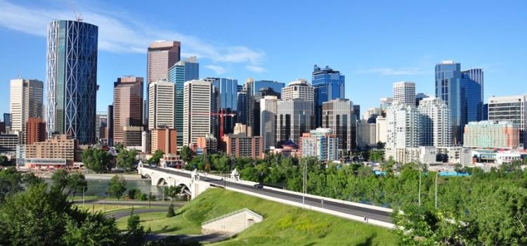 Calgary skyline_small