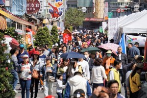 Transforming Kaohsiung through mobility: A sustainable vision for the city