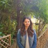 Subuhi Parvez