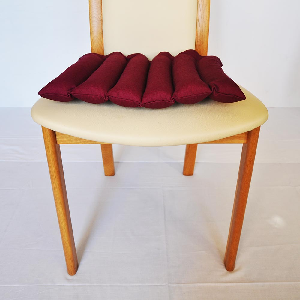 chair cushion cover tables and chairs for rent buckwheat hull with eco health lab previous next