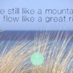 Vinyasa Power Yoga, go with the flow!