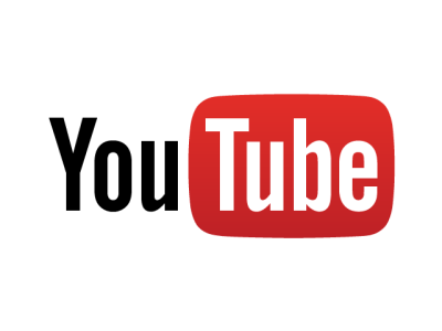 Happy with yoga youtube