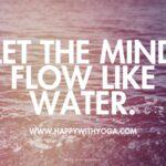 Waarom werken Mantra's en hoe gebruik je ze om beter te mediteren?