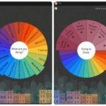 3 meditatie apps voor meer ontspanning
