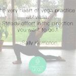 Thuis Yoga Oefeningen Voor Beginners – Complete Handleiding [+ Video's]
