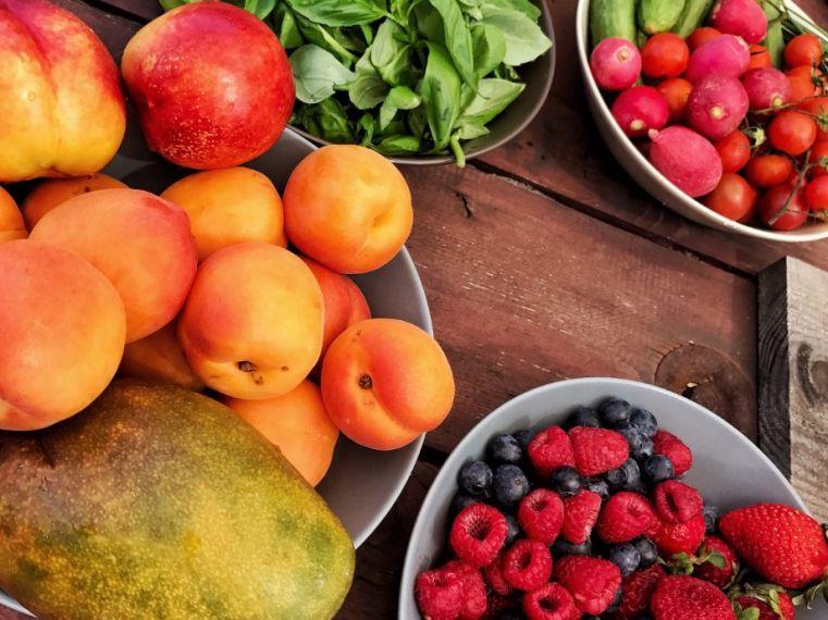 fruit-yoga-retreat-portugal