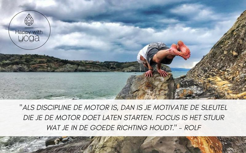 motivatie quote rolf 2