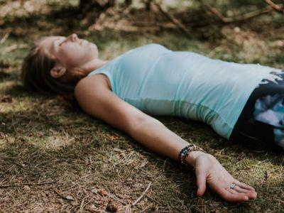 Ervaringen-Online-Nederlandstalige-Yoga-Nidra-programma