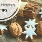 Wanna have a slow, slow, slow Christmas…? 5 tips!