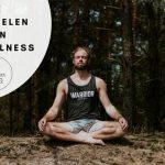 Het nut en de voordelen van Mindfulness