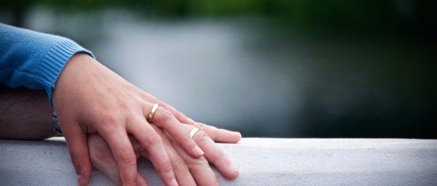 Die Ehe Ort der Intimitt Die Hlfte der Religion  Islamische Zeitung