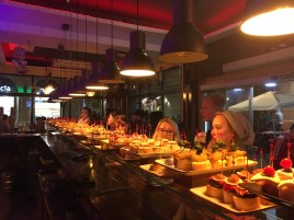 Bar Agusto