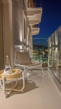 Thalassa Boutique Hotel - Exclusive Beachfront