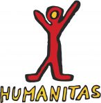 Humanitas, Med Land Project