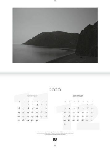 MEDLand-2020-calendar-print-collection-luart-koledar-2020-3-7