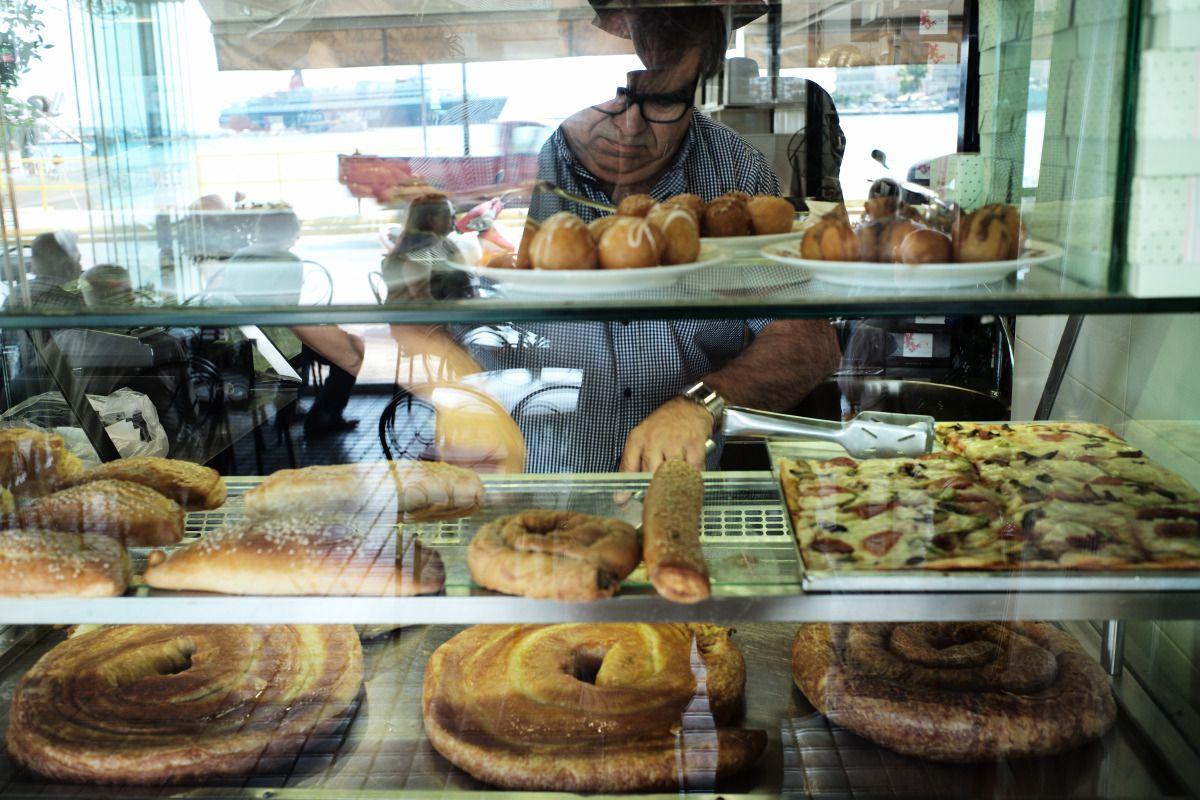 mitilini-greece-bakery-medland-project-story