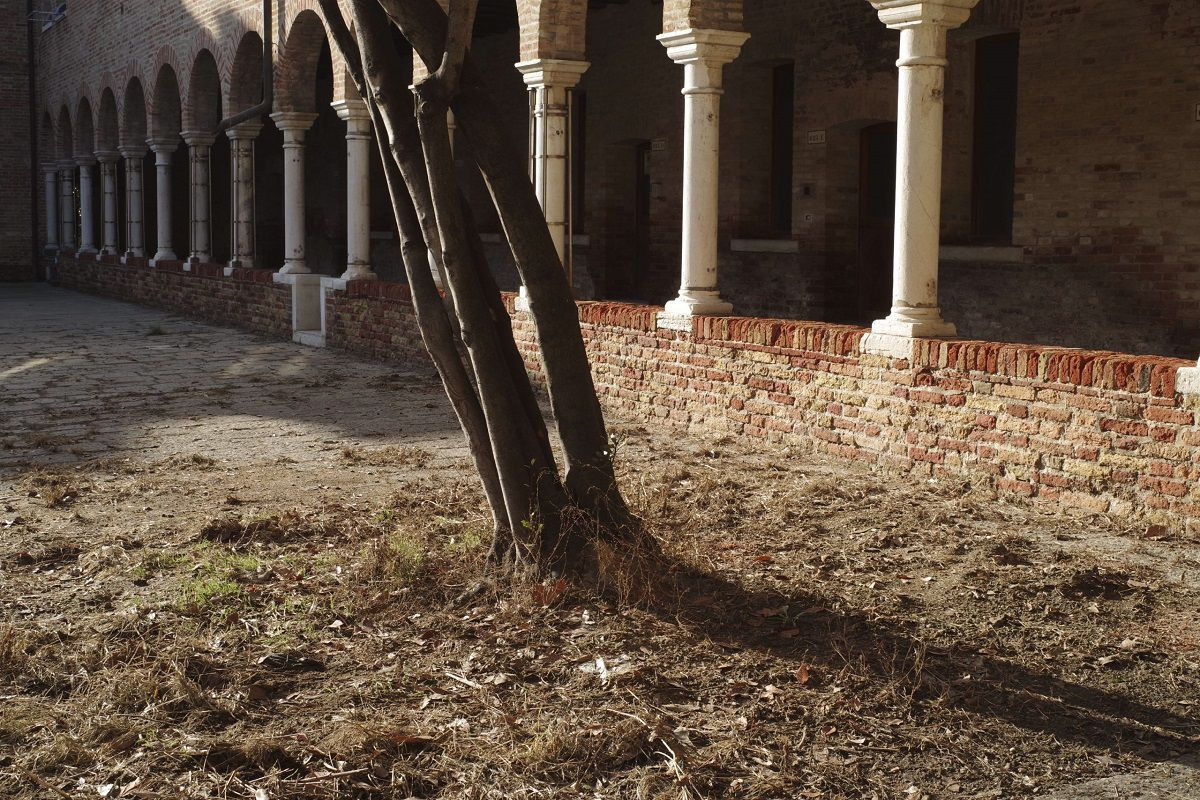 med-land-project-convento-cosma-e-Damiano