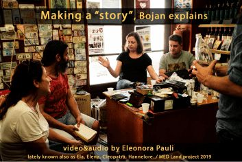 making-a-story-bojan-brecelj-explanations