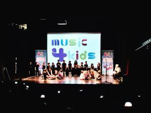 music4kids – Καλλιθέα