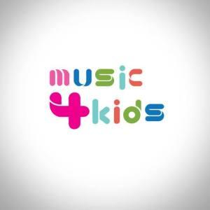 music4kids – Περιστέρι